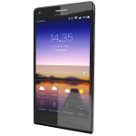 Huawei Ascend P7 Mini for Element 3d