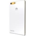 Huawei Ascend P7 Mini for Element 3d