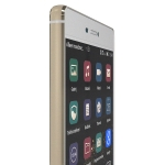 Huawei Ascend P8 for Element 3D