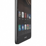 Huawei Mate 8 for Element 3D