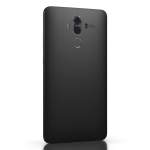 Huawei Mate 9 for Element 3D