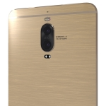 Huawei Mate 9 Pro for Element 3D
