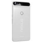 Huawei Google Nexus 6P for Element 3D
