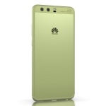 Huawei P10 for Element 3D