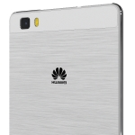 Huawei P8 Lite for Element 3D