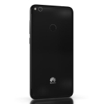 Huawei P8 Lite 2017 for Element 3D