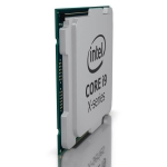Intel Core i9 for Element 3D