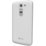 LG G2 Mini for Element 3D