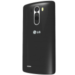 LG G3 D855 for Element 3D