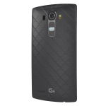 LG G4 Metallic for Element 3D