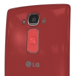LG G Flex 2 for Element 3D