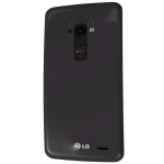 LG G Flex D958 for Element 3D