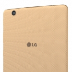 LG G Pad X for Element 3D