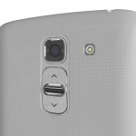 LG G Pro 2 for Element 3D
