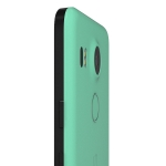 LG Google Nexus 5X for Element 3D