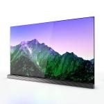 LG OLED TV Signature 65 for Element 3D