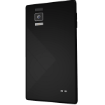 LG Optimus GJ for Element 3D