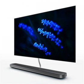 LG Signature OLED TV W for Element 3D