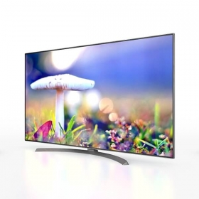 LG UH8500 TV for Element 3D
