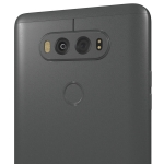 LG V20 for Element 3D