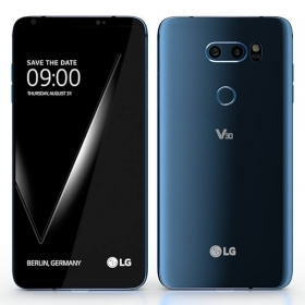 LG V30 for Element 3D