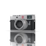 Leica M10 for Element 3D