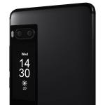 Meizu Pro 7 for Element 3D