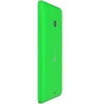 Microsoft Lumia 535 for Element 3D