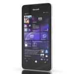 Microsoft Lumia 550 for Element 3D