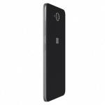 Microsoft Lumia 650 for Element 3D