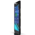 Microsoft Lumia 950 for Element 3D