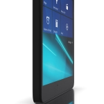 Microsoft Lumia 950 XL for Element 3D