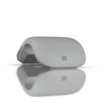 Microsoft Surface Arc Mouse for Element 3D