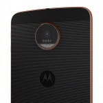 Moto Z Droid Edition for Element 3D