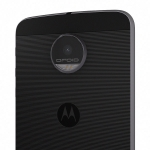 Moto Z Force Droid Edition for Element 3D