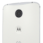Motorola Google Nexus 6 for Element 3D