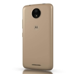Motorola Moto C for Element 3D
