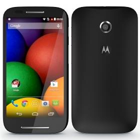Motorola Moto E for Element 3D