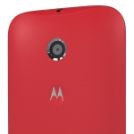 Motorola Moto E for Element 3D