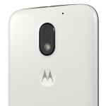 Motorola Moto E3 for Element 3D