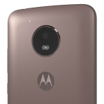 Motorola Moto E4 for Element 3D