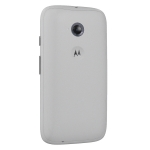 Motorola Moto E (2nd Gen.) for Element 3D