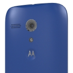 Motorola Moto G for Element 3D