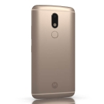 Motorola Moto M for Element 3D