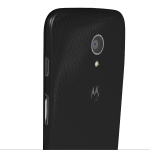 Motorola Moto X for Element 3D