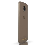 Motorola Moto Z2 Play for Element 3D