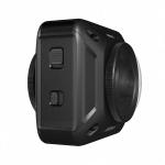 Nikon KeyMission 360 for Element 3D