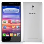 Oppo Find 7 for Element 3D