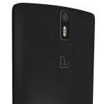 OnePlus One for Element 3D