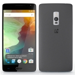 OnePlus 2 for Element 3D